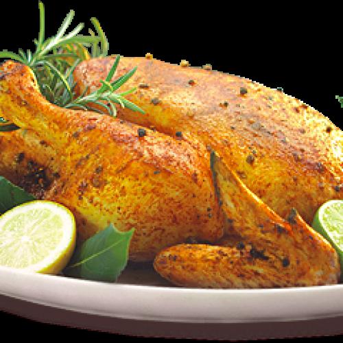 Za početak će četiri bosanske kompanije izvoziti piletinu u EU