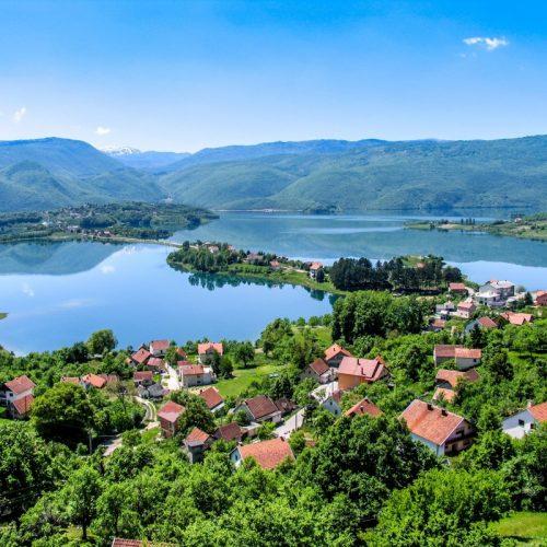 Općina Prozor-Rama odbila proglasiti Komšića personom non grata