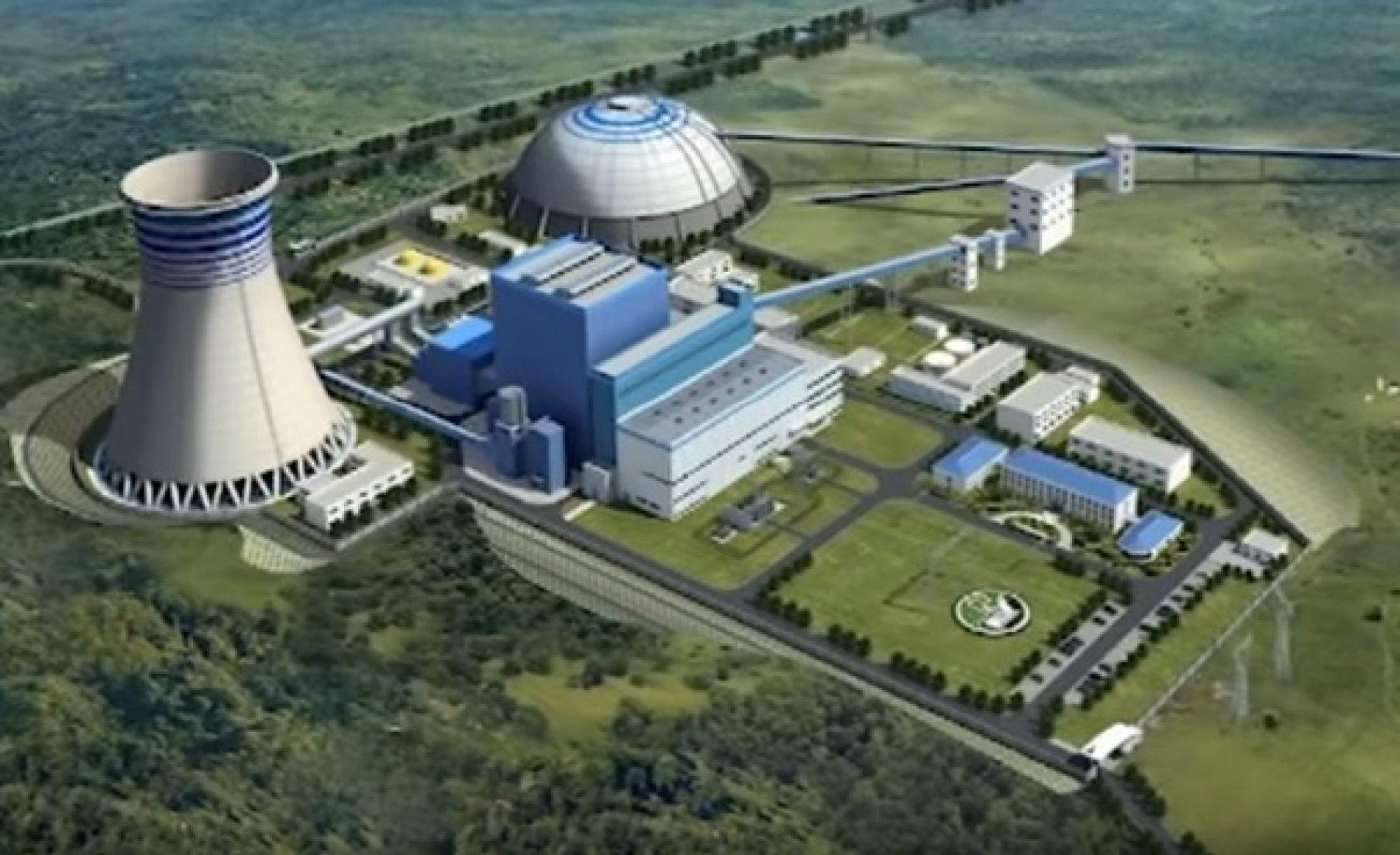 Posao od 14 mil. maraka: Uskoro počinju radovi na izgradnji Termoelektrane Banovići