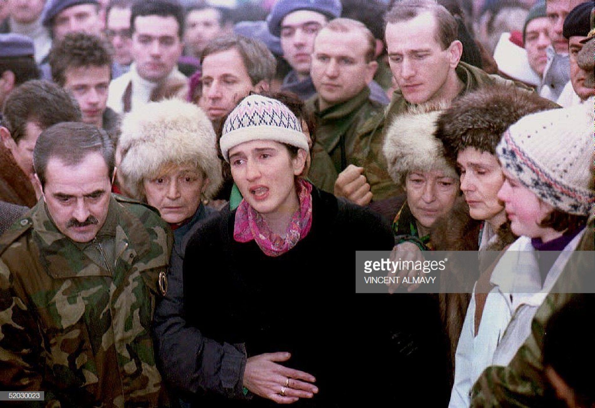 Godišnjica ubistva potpredsjednika bosanske vlade Hakije Turajlića