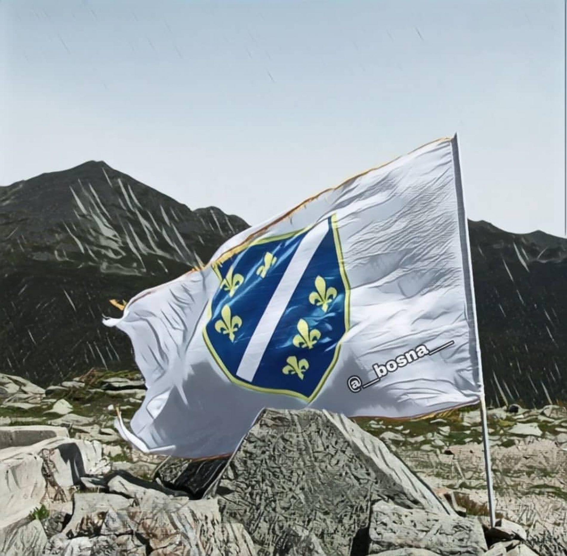Koliko držimo do slavne bosanske prošlosti? Četiri datuma koji zaslužuju adekvatno obilježavanje