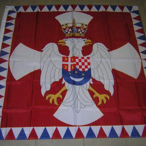 Okupacija Bosne između dva svjetska rata: Ko je domaćin a ko je bio gost?