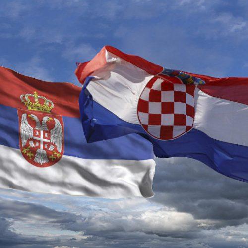 Najgluplje nacije! Hrvatska prva, Srbija peta prema anketi na portalu The Top Tens