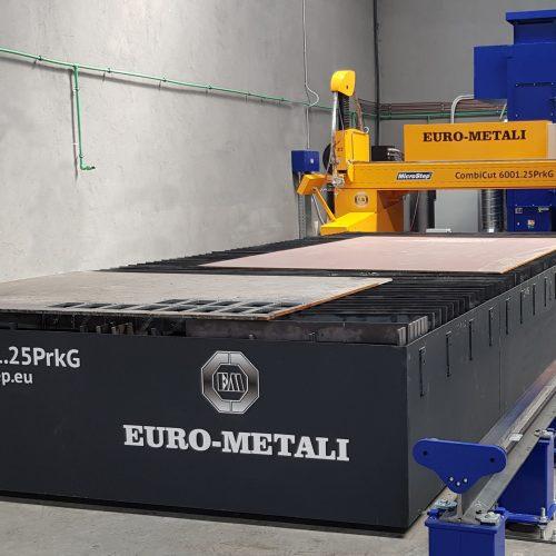Doboj Jug: Rast prometa i rekordni prihodi firmi 'Euro Roal' i 'Euro metali'