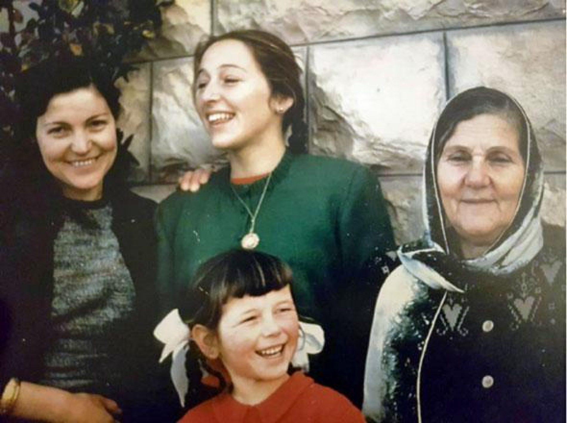 Bosanski Jordanci: kratka historija previđene manjine