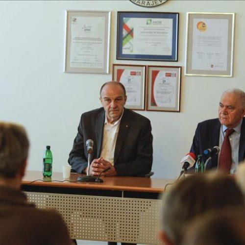 """""""Krug 99"""": Država Bosna i Hercegovina važnija od bilo koje političke opcije"""