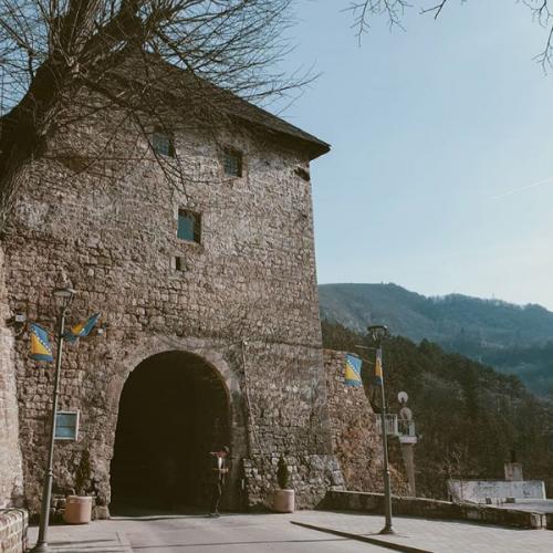 Obilježen Dan općine Jajce – 623. godišnjica