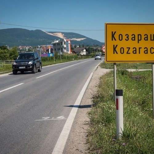 Priča o obnovi Kozarca (VIDEO)