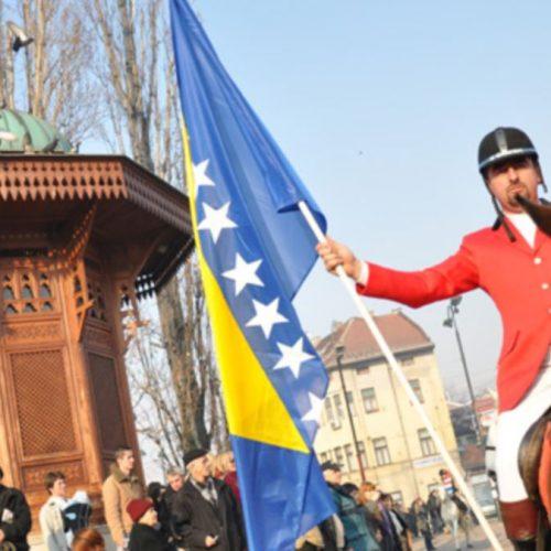Magična je moć Sarajevske zime koja već 35 godina otvara vrata i kapije našeg grada