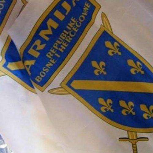 Tuzlanski veterani zatražili da Damir Nikšić bude proglašen nepoželjnom osobom u tom gradu