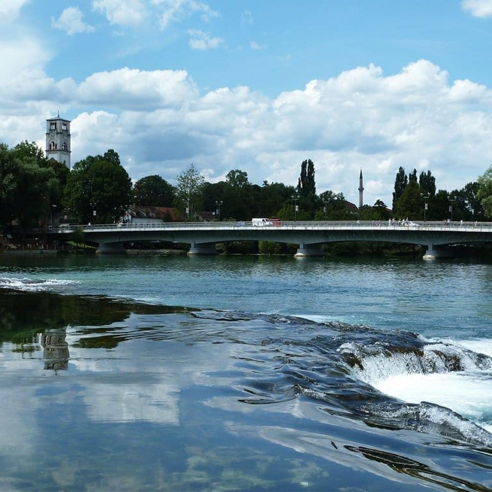 Bosanska Krajina – Kod kuće je najljepše. Uprkos svemu uspjeh je moguć