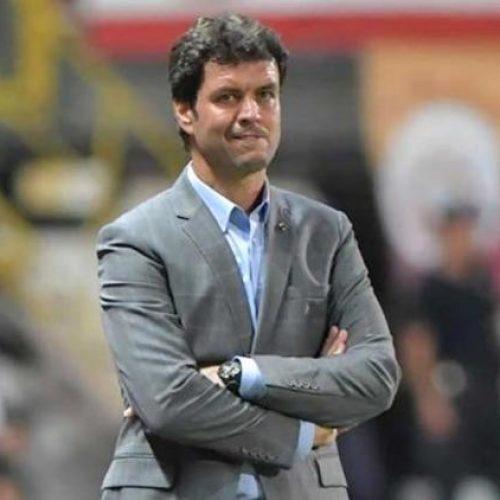 Novi trener Čelika radit će bez naknade – došao zbog duga koji osjeća prema svojim precima