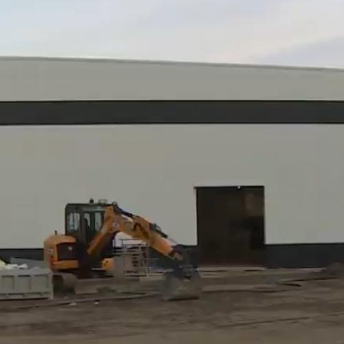 Sanski Most: Nova firma za proizvodnju elektrokablova – zaposlit će oko stotinu radnika
