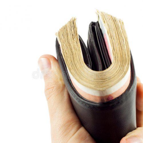 Rast plaća u FBiH: U decembru 914 maraka prosječna neto plaća
