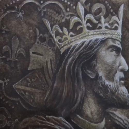 Izložba 'Srednjovjekovne povelje i pečati bosanskih vladara i vlastele'