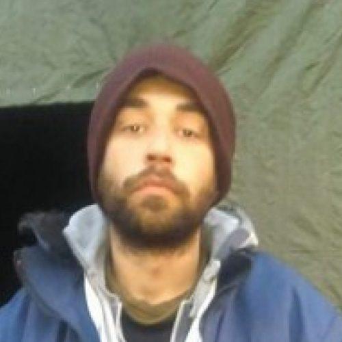 U Bosanskoj Krajini migranti iz Afganistana, Njemačke..