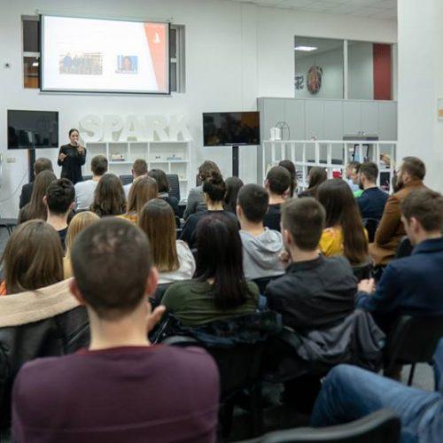 'Neće on(a) niđe' – Uspješne priče mladih koji grade Bosnu i Hercegovinu