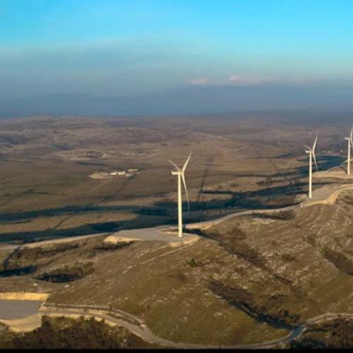 Bičakčić: Energetika je i dalje neiskorištena oblast i šansa Bosne i Hercegovine