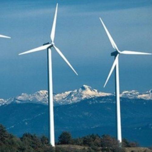 Elektroprivreda BiH i Siemens grade 15 vjetroagregata VE 'Podveležje'