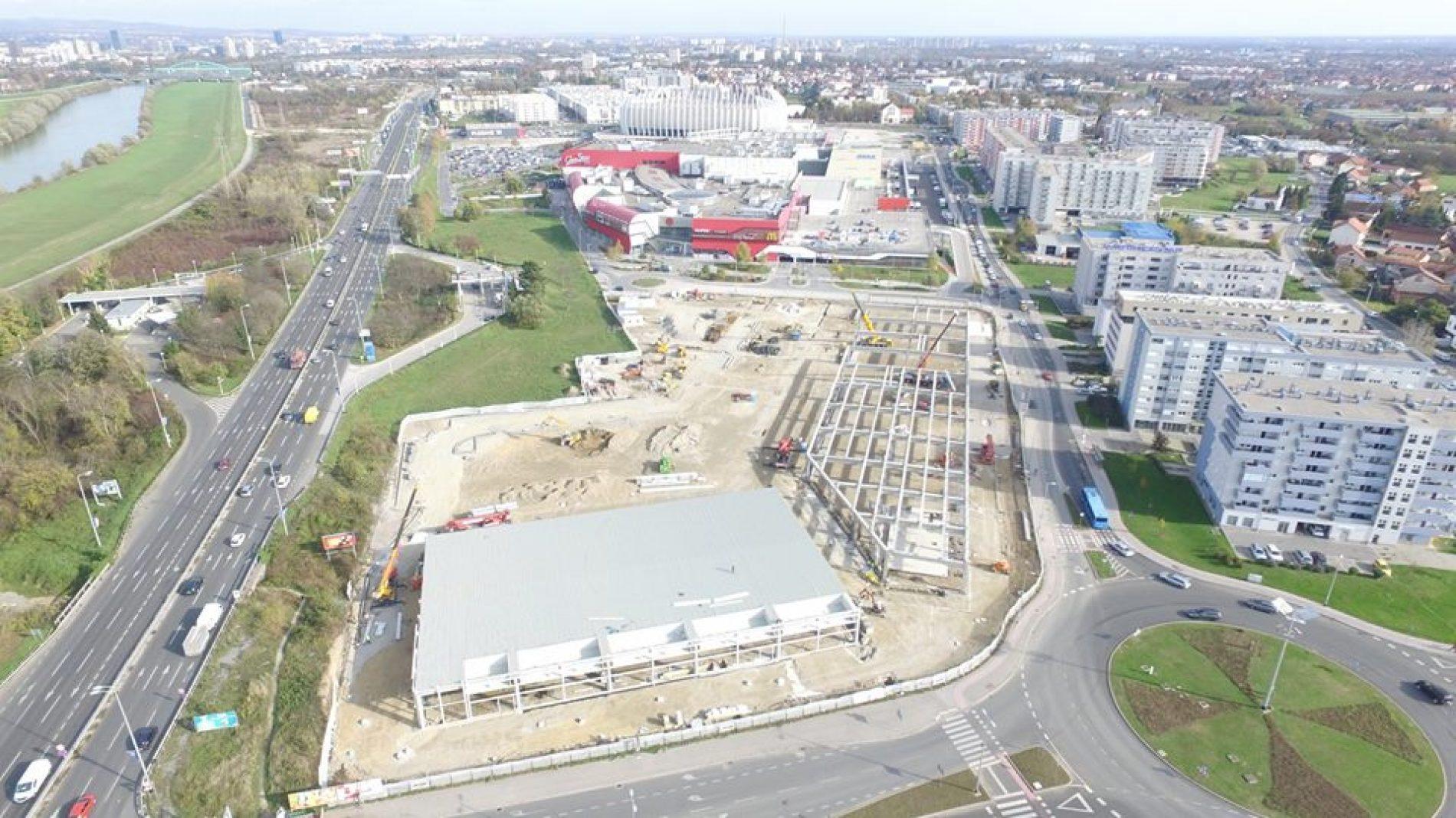 Povećana vrijednost građevinskih radova: Bosanski građevinari grade i na Islandu, u Ruandi