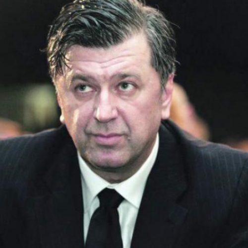 Presuda Radovanu Karadžiću pobjeda je bosanskog društva!