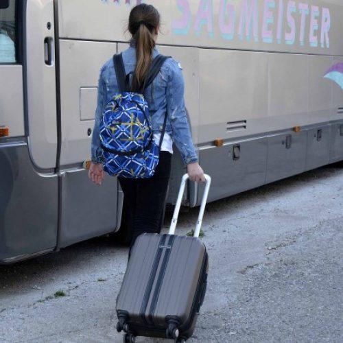 FBiH: Za 10 godina iselilo se oko 28 hiljada građana, najviše u Hrvatsku
