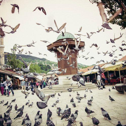 """Predstavljanje Sarajeva tour-operatorima iz svijeta: Sve je spremno za početak """"Meet up Sarajevo 2019"""""""