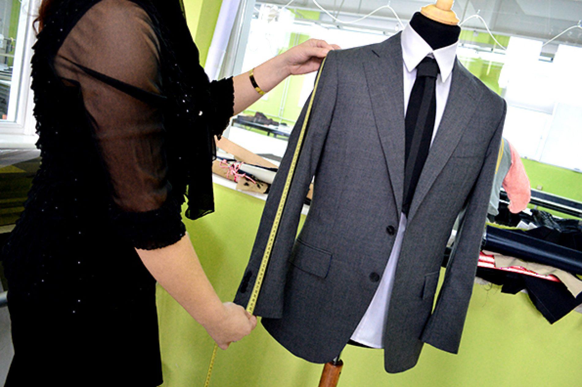 Bosanska industrija proizvodnje odjeće raste iz godine u godinu