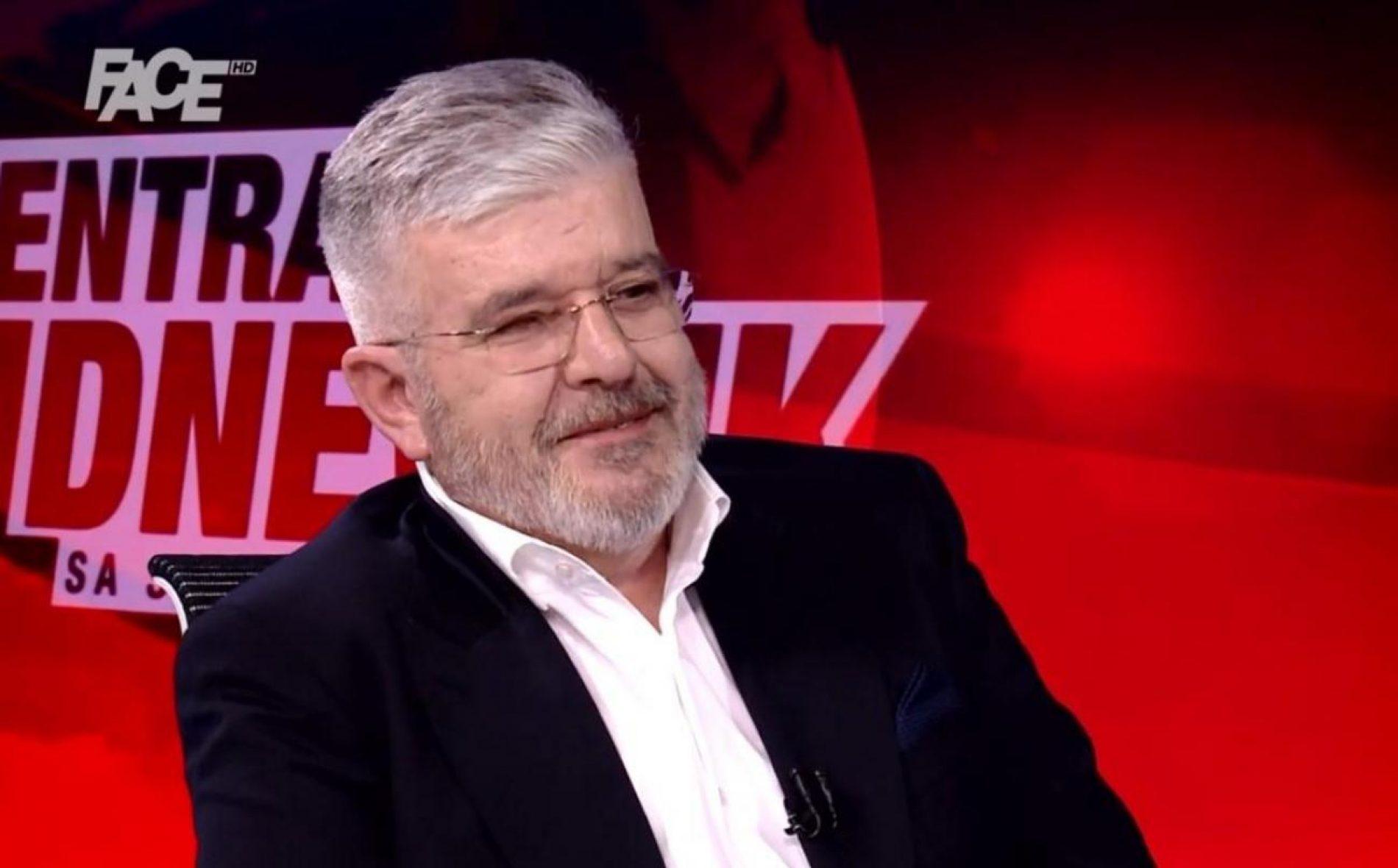 """Dragan Mioković, svjedok u Hagu: Odozgo su pucali """"moji"""", ostao sam i pobijedio"""