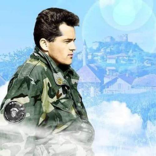 Devet heroja odbrane Bosne i Hercegovine uskoro će dobiti muzej u Sarajevu