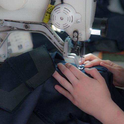 Kompanija iz Tešnja: Radi za najpoznatije svjetske brendove; zapošljava 300 radnika