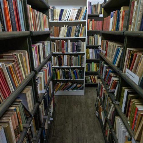 Biblioteka Sarajeva: Stalni rast broja korisnika nada u bolje sutra