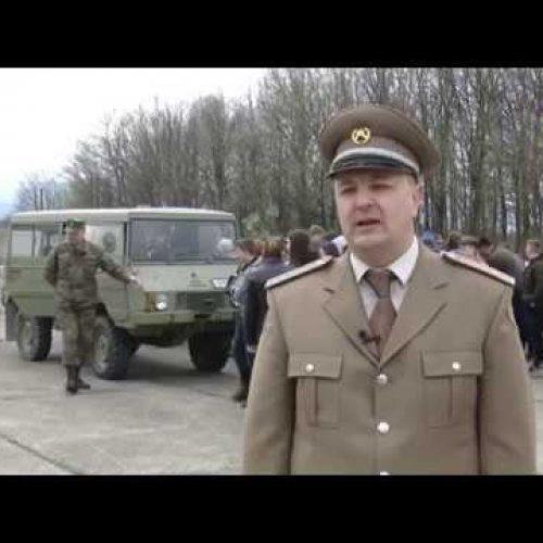 Muzej posvećen Armiji RBiH u Dubravama otvorio vrata za grupne posjete (Video)