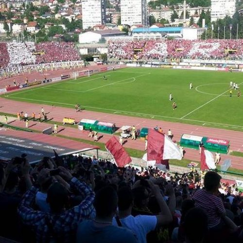 Najveći bosanski fudbalski klub od sada u većinskom vlasništvu Vijetnamca