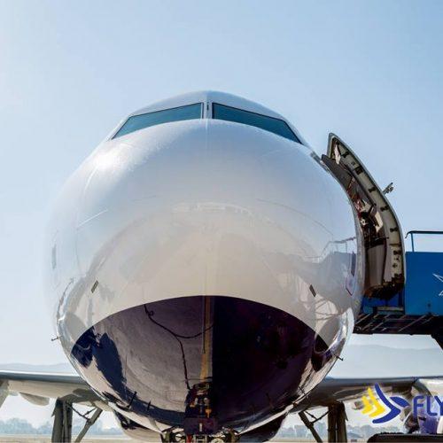 FLYBOSNIA naručuje dodatne avione; do 2023. planiraju flotu od osam aviona