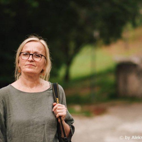 Galić: Čović i njegovi HB kriminalci i lešinari ne odustaju od rušenja Bosne i Hercegovine
