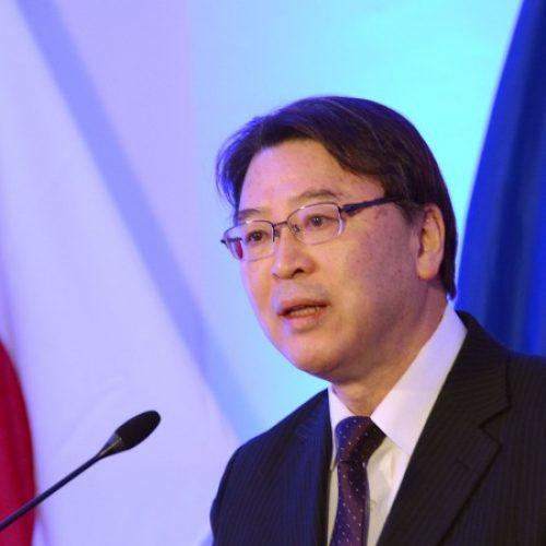 Ambasador Sakamoto: Ekonomska saradnja će biti podignuta na veći nivo; Japan planira otvaranje fabrike u Konjicu