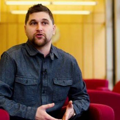 Napad na Novom Zelandu ima vezu sa srpskom nacionalističkom politikom