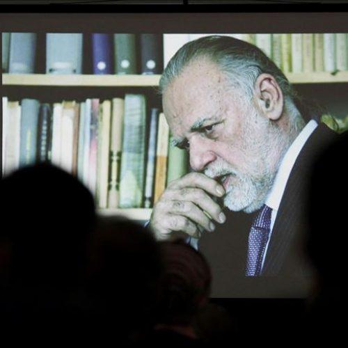 U Sarajevu održana premijera dokumentarca o Nedžadu Ibrišimoviću