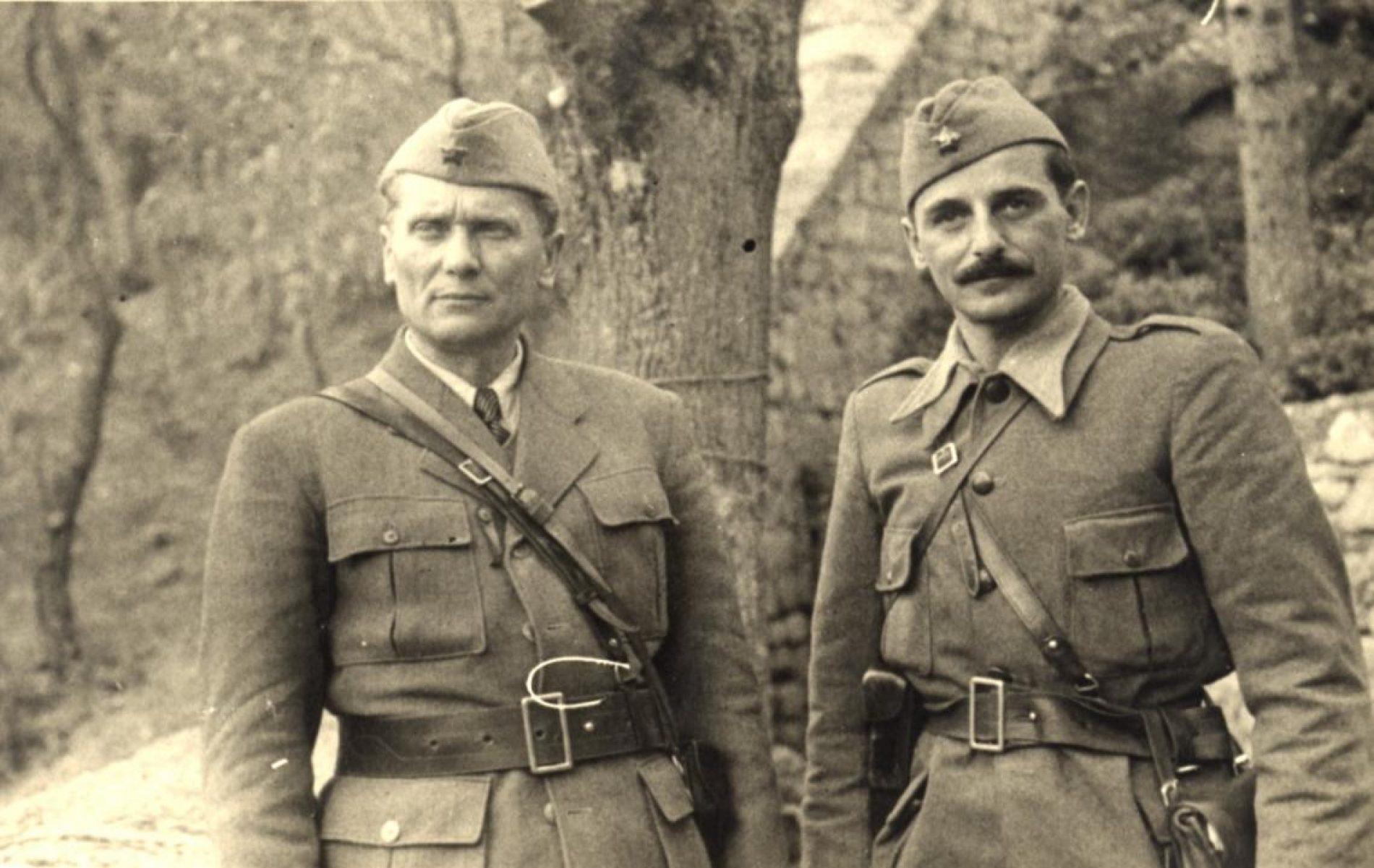 Koča Popović: Žalosno je što su Srbi u civilizacijskom i kulturnom pogledu ostali na nivou na kome su bili prije sto godina