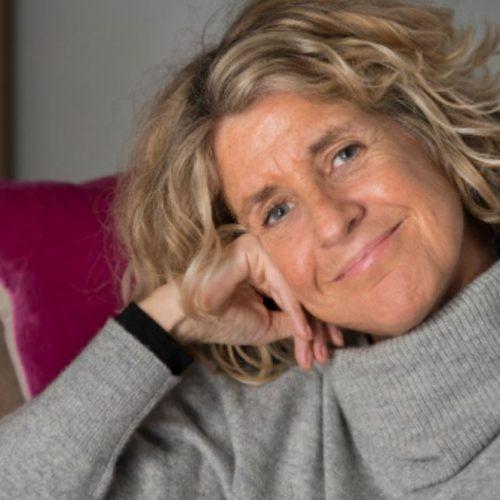 """Iz Njemačke se vratila u Bosnu: """"Muka mi je od našeg naroda u inostranstvu, lažne elite"""""""