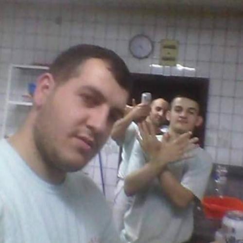 Srbija: Zbog fotografija s albanskim simbolima morali zatvoriti pekaru