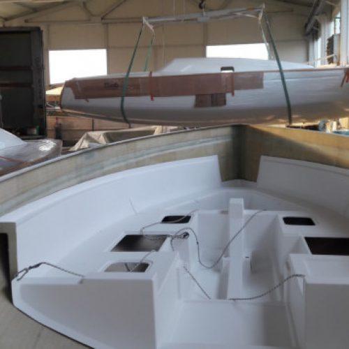 Pod Majevicom proizvode jahte i čamce za evropski jet-set!