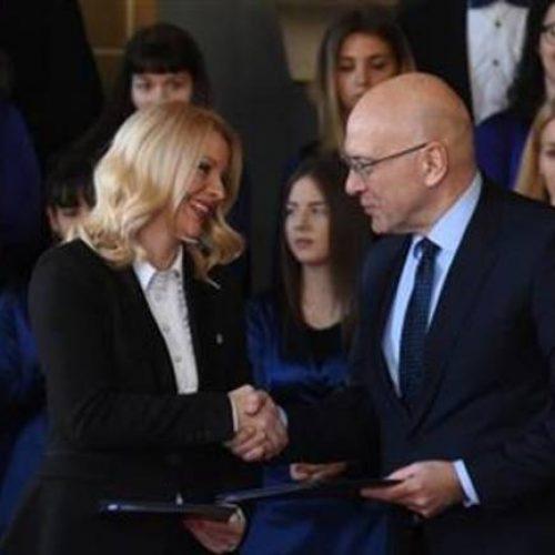 """Memorandum 2 / Preko """"srpskog kulturnog prostora"""" do """"velike Srbije"""""""