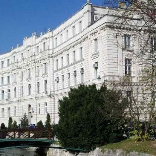 Vlada Kantona Sarajevo podnijela krivičnu prijavu protiv pripadnika Ravnogorskog pokreta Višegrad