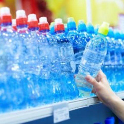 Sarajevski kiseljak, Sensation, Jana, Jamnica… Agrokor dominira tržištem flaširane vode u našoj zemlji
