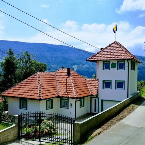 Otvorio muzej u kojem bosansku tradiciju čuva od zaborava