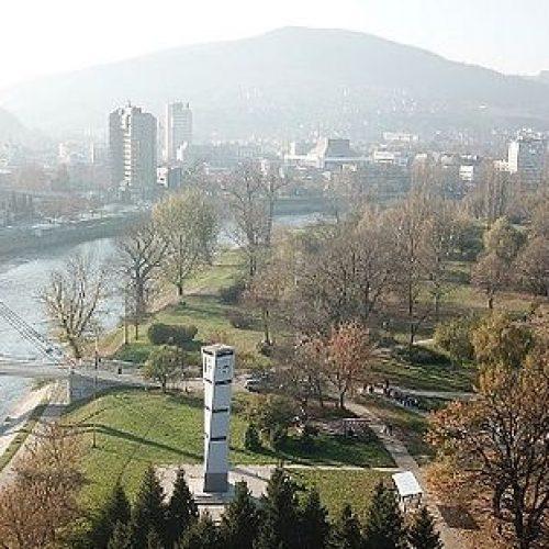 Dan Zenice: Cilj Zenicu učiniti najpoželjnijom destinacijom u Bosni i Hercegovini za investicije