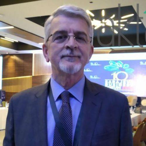 Muzafer Čilek, turski biznismen bosanskog porijekla, planira nove investicije u našoj zemlji