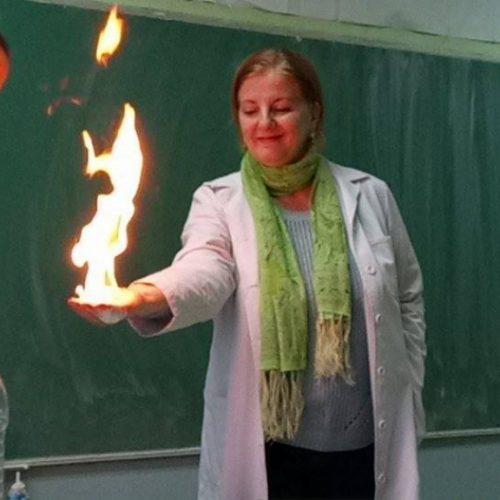 Profesorica i učenici iz Bosanske Krupe postali dio NASA-inog programa!